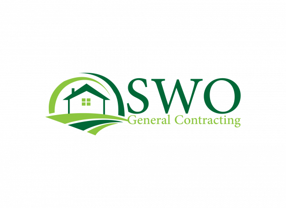 SWO General Contracting