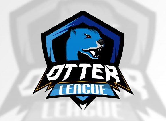 Otter League