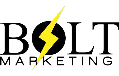Bolt Marketing